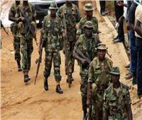 حاكم لاجوس: الجيش النيجيري عرض الانتشار في الولاية إذا تطلب الأمر