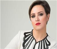 ريهام عبد الغفور بطلة حكاية «ربع قيراط» في مسلسل «إلا أنا»