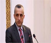 نائب رئيس أفغانستان ينفي سقوط مدنيين في هجوم للقوات الجوية الأفغانية