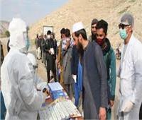 أفغانستان تسجل 116 إصابة و4 وفيات جديدة بفيروس كورونا