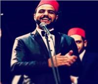 أحمد مطاوع يستعد لطرح كليب «اضحك» مع فريق «فن وصاية»