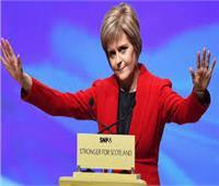 أسكتلندا تسجل 1712 إصابة جديدة بكورونا و17 حالة وفاة
