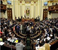 الأحد.. مجلس الشيوخ يعقد أولى جلساته لإعداد اللائحة الداخلية