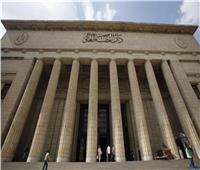 محاكمة عاجلة للمتهمين بقتل فتاة المعاديالأربعاء المقبل