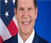 وكيل وزارة الخارجية الأمريكية: القاهرة شريك قوي لواشنطن