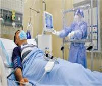 الصحة السعودية: تسجيل 401 إصابة مؤكدة جديدة بفيروس كورونا