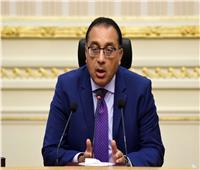 الحكومة: إنفاق أكثر من 36 مليار جنيه على مشروعات بالمنيا منذ 2014