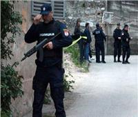 الادعاء العام في البوسنة يوجه تهمة إساءة استعمال السلطة إلى مدير جهاز الاستخبارات