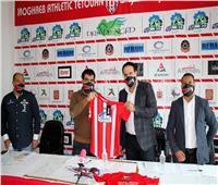 المغرب التطواني يتعاقد رسميا مع مدرب الاتحاد والمصري السابق