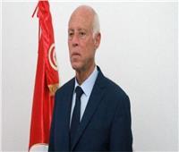 تونس وفرنسا تبحثان تعزيز التعاون المشترك في مجال مكافحة الإرهاب