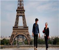 فرنسا توسع نطاق حظر التجول ليشمل مناطق أخرى