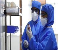 لبنان: 1450 إصابة جديدة بفيروس كورونا