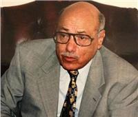 صحفي تهابه الحكومات.. محمود السعدني يتحدث عن «الرجل القمة»