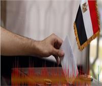 «أوسكار» الانتخابات.. الأغاني «سبوبة» الموسم بين الملحنين والشعراء الشعبيين