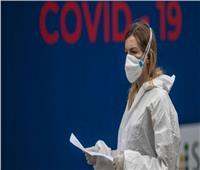 3 دول تسجل أعلى معدل إصابة يومي بكورونا