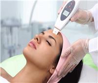 أبرزها إزالة الشعر و«التاتو».. تعرف على استخدامات الليزر في التجميل