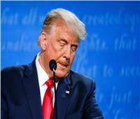 المناظرة الأخيرة| ترامب: علينا بناء اقتصادنا بعد كورونا.. و10 ملايين عادوا لوظائفهم