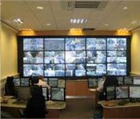 غرفة عمليات المرور تستعد بفرق إغاثة للطقس السيئ