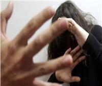 ضبط المتهمين باغتصاب سيدة تحت تهديد السلاح بالقليوبية