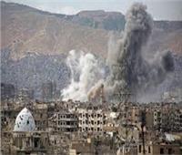 روسيا ترصد 33 انتهاكا للهدنة في سوريا خلال 24 ساعة الماضية