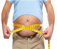 تحذير للباحثين عن إنقاص الوزن من استخدام الدوبامين