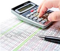 «أنت تسأل والضرائب تجيب».. عن حالة عدم التسجيل الضريبي للممولين