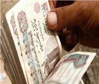 خلال أيام .. أخبار سارة من وزارة المالية