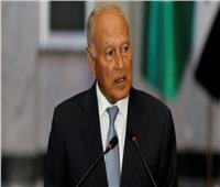 الجامعة العربية: اتفاق وقف إطلاق النار في ليبيا «إنجاز وطني كبير»