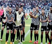 نادي الصفاقسي التونسي يعلن إصابة أربعة لاعبين بفيروس «كورونا»