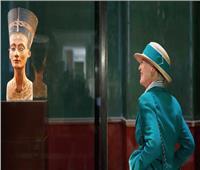 «السياحة» تعلق على تعرض أثار مصرية للتخريب في ألمانيا