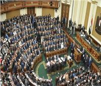 تعرف على الخريطة الكاملة لانتخابات المرحلة الأولى لمجلس النواب