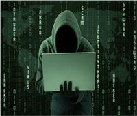 «إف بي آي»: هجمات إليكترونية روسية تستهدف شبكات الحكومة الأمريكية