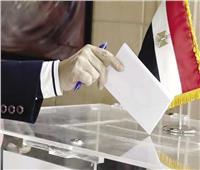 اليوم.. التنمية المحلية تعقد غرفة عمليات لمتابعة انتخابات مجلس النواب