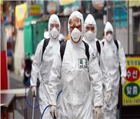 الصين: تسجيل 28 إصابة بـ«فيروس كورونا»