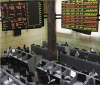 توقعات بأداء جيد للبورصة المصرية خلال تعاملات هذا الاسبوع