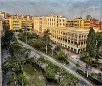 «الزقازيق» ضمن أفضل 1000 جامعة عالمياً