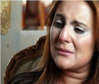 رانيا محمود ياسين تخرج عن صمتها وتكشف مرض والدها الحقيقي