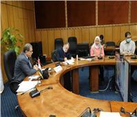 «سعفان»: العلاقات مع الكويت لا تتأثر بأي تصرفات فردية