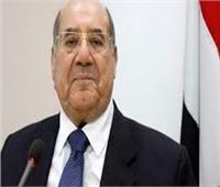 رئيس مجلس الشيوخ: التصويت في انتخابات «النواب» واجب وطني