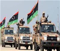 الجيش الليبي: ملتزمون بوقف القتال والكرة في ملعب الطرف الآخر