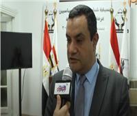 خاص   مدير عمليات التنسيقية يكشف تطورات العملية الانتخابية لـ«النواب»
