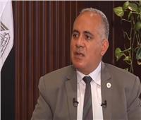 وزير الري المصري: إثيوبيا هي المسؤولة الأولى عن فشل اتفاق واشنطن