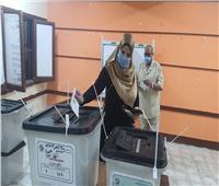 انتخابات النواب 2020 | «اللحظات الأخيرة».. إقبال على اللجان قبل الغلق بنصف ساعة
