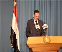 هاني ضاحي: القوات المسلحة حققت معجزة بكل المقاييس في نصر أكتوبر 73