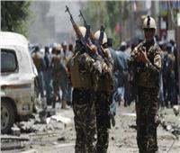 قوات الأمن الأفغانية تقتل أبو محسن المصري القيادي البارز في تنظيم القاعدة