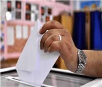إغلاق اللجان الانتخابية في المنيا في موعدها المحدد