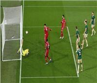 «ليفربول» يفوز بصعوبة على «شيفيلد» في «البريميرليج»