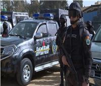 «أمن القاهرة» يفحص فيديو لمشاجرة بالرصاص فى «السلام»