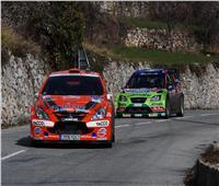 تأجيل انطلاق الحصة التأهيلية لسباق البرتغال