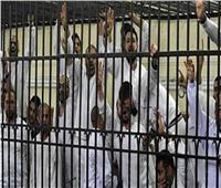 اليوم.. الحكم في إعادة محاكمة متهم بـ«خلية الجيزة الإرهابية»